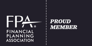 FPA_ProudMember_RGB