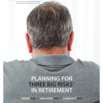 3 Big Retirement Risks