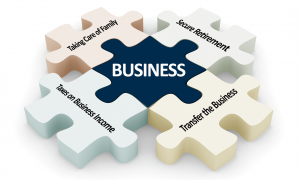 business-owners-puzzle