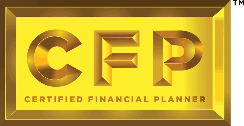 CFP_Logo_Gold.png