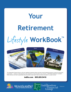 IFG-MGP_Retirement_Lifestyle_Workbook_Employed_001