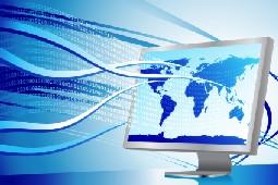 Internet_Image_Global_Waves