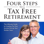 IFGi_4 Steps to a Tax Free Retirement_001