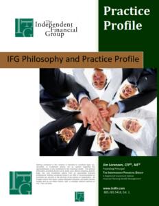 IFGi Philosophy_and_Profile 201606_001