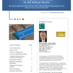 i303a_ira-rollover-review_overview-report_vsa_001
